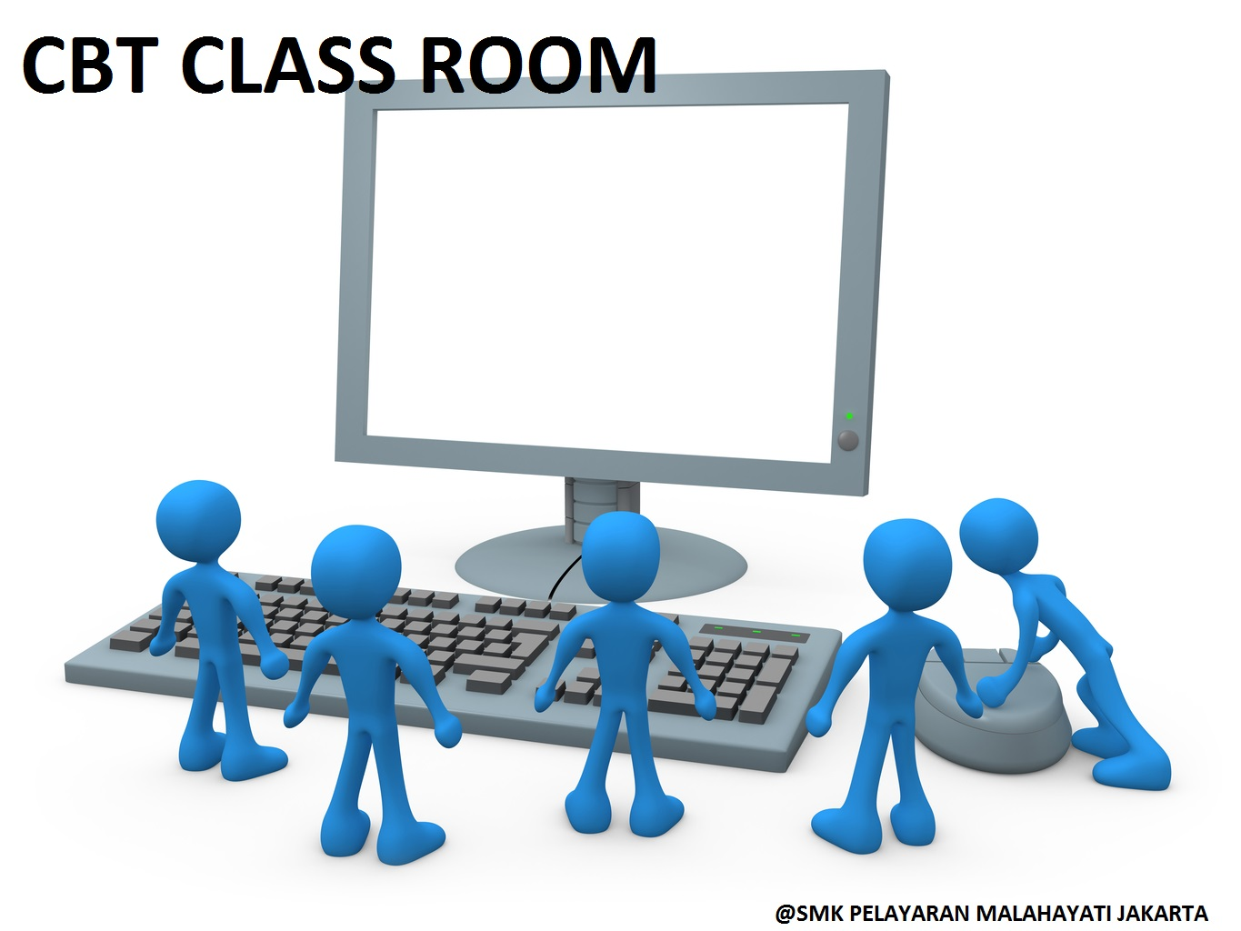 computer-based-training-clipart-1
